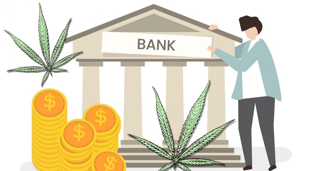breaking-cannabis-banking-tips-on-getting-an-account-1068x580.jpg