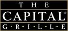 logo_capitalgrille.png