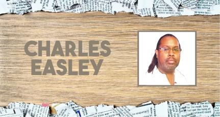 charleseasley.jpg