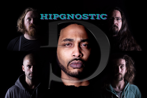 hipgnostic.png