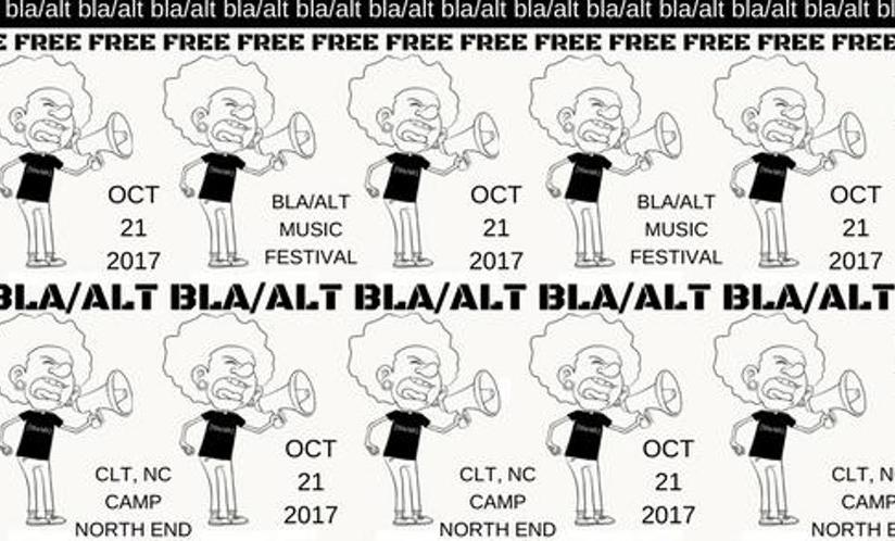 bla-alt.png