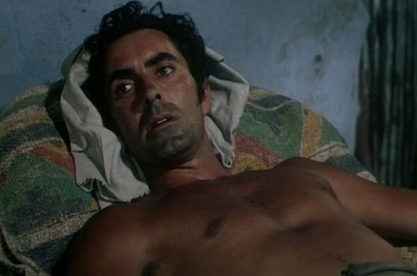 Tyrone Power in Captain from Castile (Photo: Twilight Time)