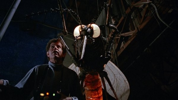 Tony Roberts in Popcorn (Photo: Synapse Films)