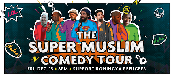 supermuslimcomedytourcourtesy_of_blumenthal_performing_arts.png
