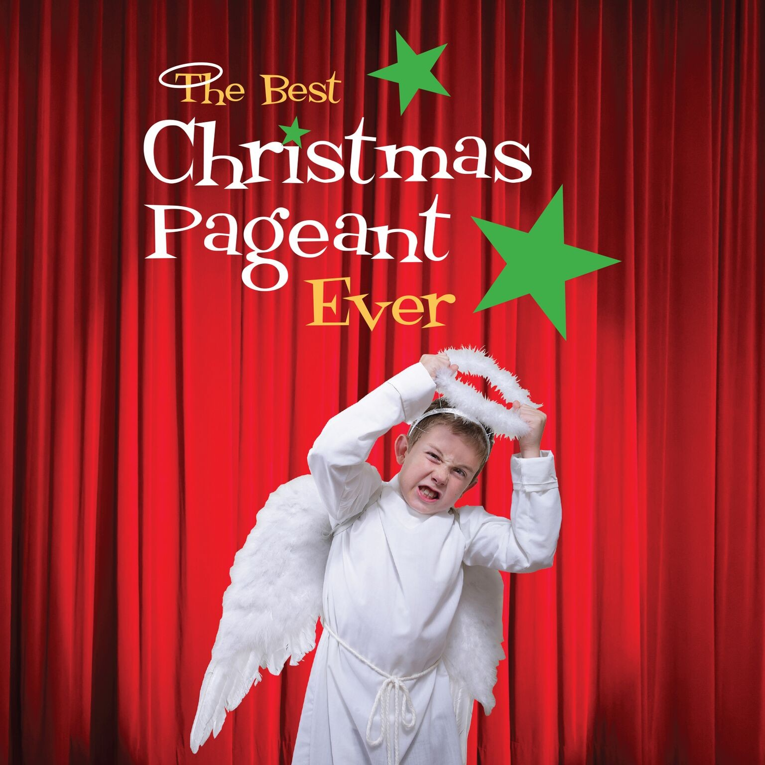click to enlarge 849d6c07_christmas_thumbnail_previewjpegjpg - The Best Christmas Pageant Ever