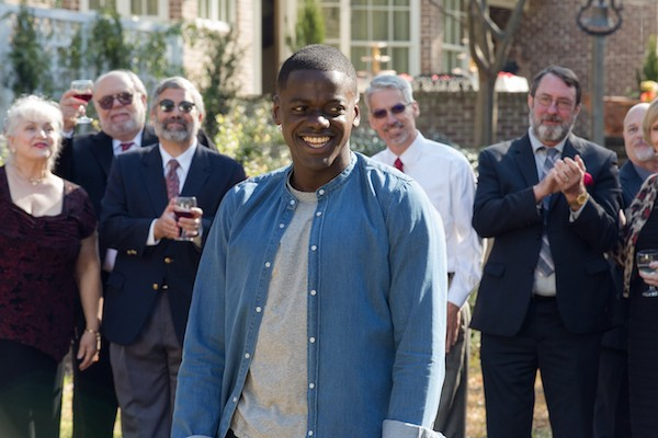 Get Out (Photo: Universal)