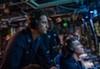 Gerard Butler in <i>Hunter Killer</i> (Photo: Lionsgate)