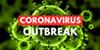 Coronavirus has reached the U.S. – Now what?