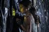 Alicia Vikander in <i>Tomb Raider</i> (Photo: Warner Bros.)