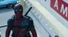 Ryan Reynolds in <i>Deadpool 2</i> (Photo: Fox)