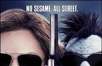 Win tickets to THE HAPPYTIME MURDERS
