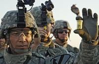 Breaking News- 3M Battling Veterans Reporting Hearing Loss