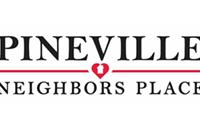 Pineville, NC | 4th Annual Pineville Potato Drop