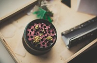Tips for buying a quality grinder