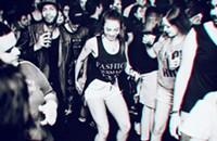 Alternative Rock Performer Fernando Triff Releases New Music