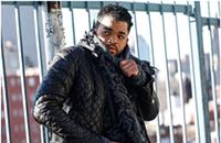 Brooklyn Rapper Buggzy Hoffa Kicked Off The Set of Love & Hip Hop New York