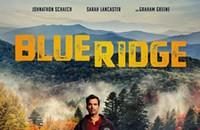 Imagicomm Entertainment to Make Blue Ridge Available on Multiple Platforms