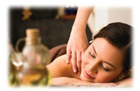 What Is Used For A CBD Massage & What Are The Benefits?