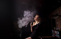 Clarifying Seven Popular Doubts About Vaping