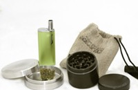 The Benefits Of Using a Hand Crank Grinder