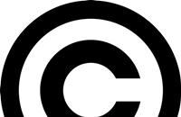 How Can You Make Sure You Avoid a Copyright Strike?