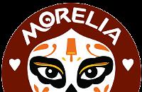 MORELIA GOURMET PALETAS IS COMING TO CHARLOTTE, NORTH CAROLINA