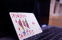 Taking advantage of online casinos - use bonuses and play with no deposit