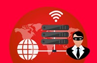 VPNs: What are the Practical Uses and Can They Really Save You Money?