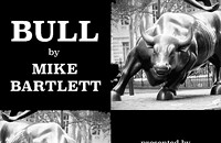 Bull, A Play by Mike Bartlett