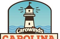 Carowinds announces new water park, a coastal experience on the state line