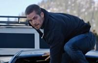 <i>Cinderella</i>, <i>Furious 7</i>, <i>Vigilante Force</i> among new home entertainment titles