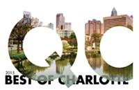 Best of Charlotte 2015