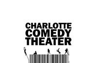 Chicago style improv comedy show