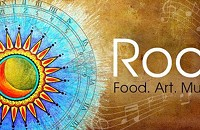 Sunday Brunch at Rodi-Gastonia