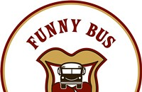 Funny Bus Comedy City Tour