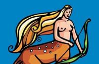 Weekly horoscope (Dec. 3-9)