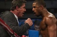 <i>The Big Heat</i>, <i>Creed</i>, <i>No Way Out</i> among new home entertainment titles