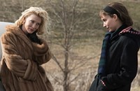 <i>The Black Sleep</i>, <i>Carol</i>, <i>The Trip</i> among new home entertainment titles