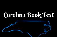 Carolina Book Fest