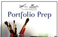Portfolio Prep
