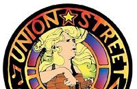 Union Street Live Concert & Block Party!
