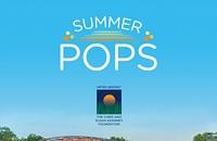 Summer Pops: Celebrate America