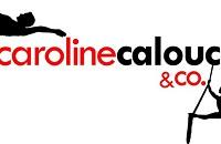 CADE: Carolina Aerial & Dance Exchange
