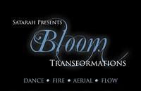 Bloom: Transformations