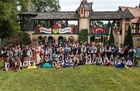 23rd Annual Carolina Renaissance Festival