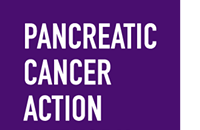Pancreatic Cancer Karma Class with Allison O'Connor