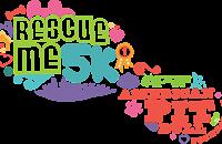Rescue Me 5K