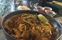 Rai Lay offers distinct taste of Thailand