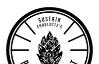 Sustain Charlotte's Second Annual Biketoberfest!