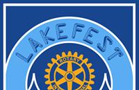 Wylie LakeFest 2016